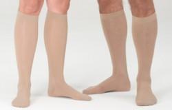 stockings-250x160